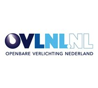 OVLNL logo