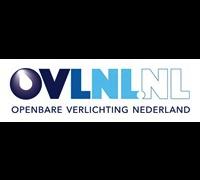 OVL.NL van start