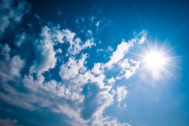 Sun-pixabay.jpg
