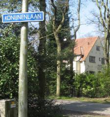 Duurste woonstraat van Nederland wordt verlicht door Innolumis