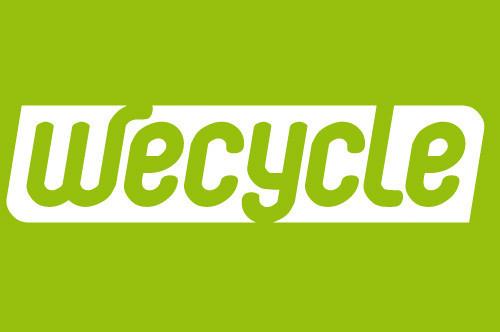 wecycle.jpg