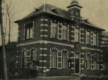 blijham gemeentehuis Wedde.jpg