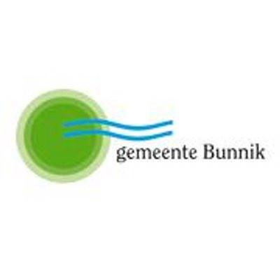 Duurzame openbare verlichting én werkgelegenheid in Bunnik, de Bilt en Soest