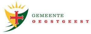 Innolumis nu ook in de gemeente Oegstgeest te bewonderen