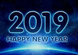 Innolumis wenst u een fantastisch 2019 !