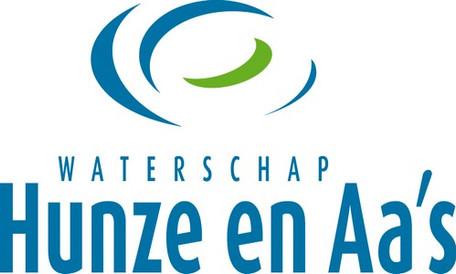 Waterschap Hunze en Aa's kiest voor groene openbare led verlichting van Innolumis
