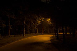 Nicole BAT-lamp (0181)