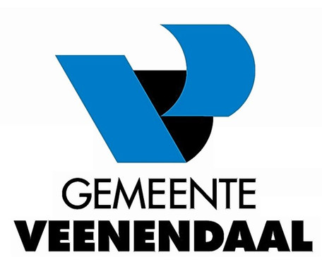 Componistenbuurt in Veenendaal kiest voor de Innolumis Mini Nicole