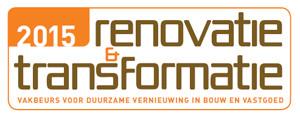 Renovatie-en-Transformatie.jpg