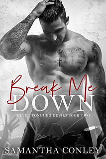 Break me down (2019)ebook.jpg