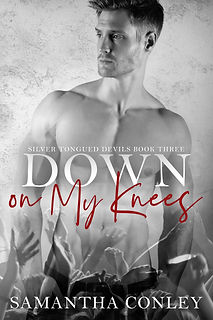 Downonmy knees (2019)ebook.jpg