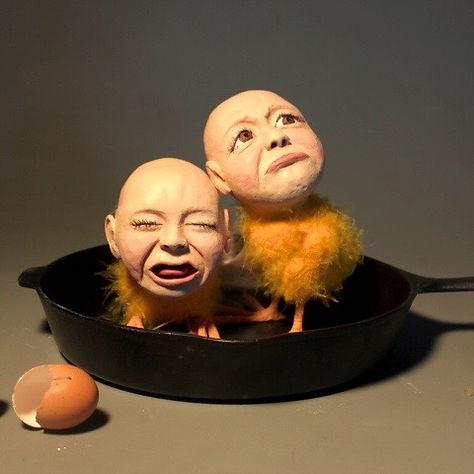 Unwanted (chick babies).jpg