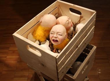 Chicks_2.jpg