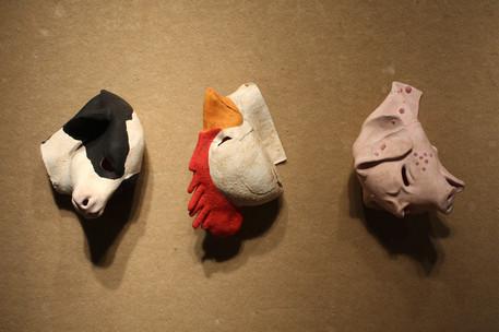 Masks_2.jpg