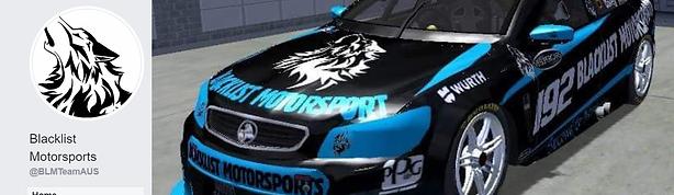 2019-12-19 21_21_52-Blacklist Motorsport