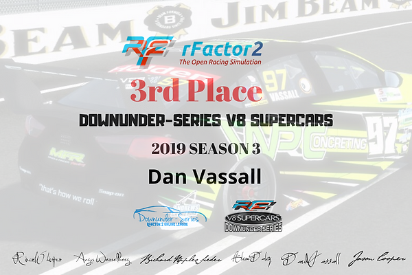 _v8 supercars 2019 3rd place (1).png