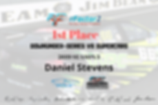 _ v8 supercars 2019 1st  place (1).png
