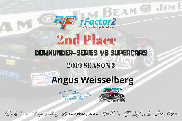 v8 supercars 2019 2nd place (1).png