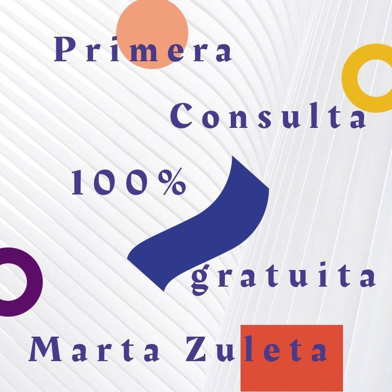 Abogado, Abogada, abogados, Madrid, Civil, Penal