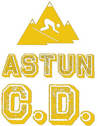 El Astún C.D.es un club y escuela de esquí que imparte clases de esquí alpino y snowboard para todas las edades y niveles, en grupo o clases particulares. El tiempo en candanchu.
