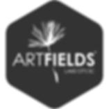 ArtFields 2020 Online Gallery