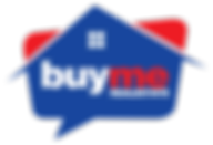 Buyme-Final-Logo-Main-Color.png