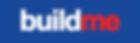 buildme-button.png
