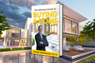 Free Instant Access: The Ultimate Guide to Buying A Home
