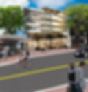 building-render-1-cutouts-no-blendng-str