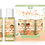 Thumbnail: Baby Zen™ Green Tea Bath Essentials