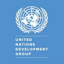 UNDP.jpg