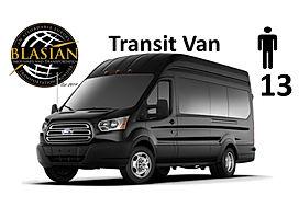Blasian Ford Transit.jpg