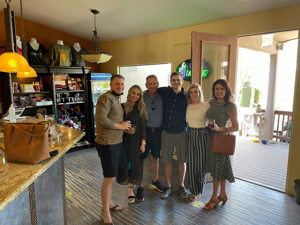 Blasian Wine Tour DA Winery Sedona.jpeg