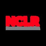 NCLR_3x.png