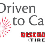 Driven_to_Care-DT_4c.jpg