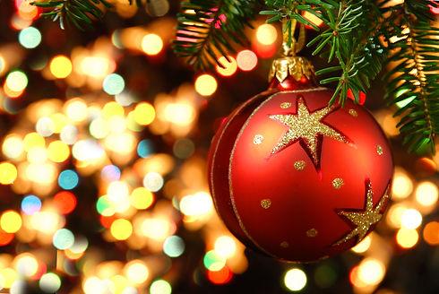 Christmas Light Tours Scottsdale AZ