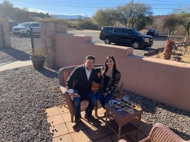Couples Wine tours Blasian Limo.jpeg