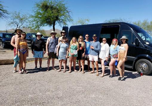 AZ Salt River Tubing Transportation.jpg