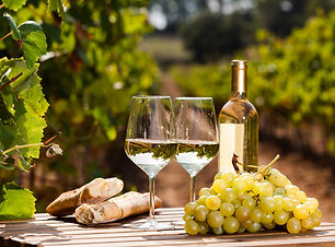 Sedona Arizona Wine Tour Blasian Limousi