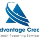 advantage-credit-squarelogo-148173290409