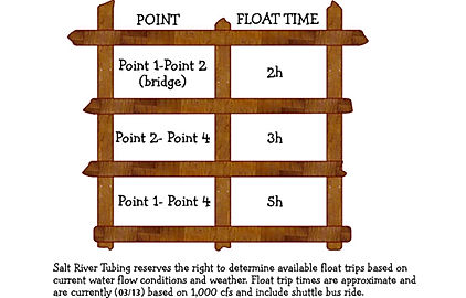 Blasian Salt River Tubing Time Table.jpg