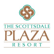 Scottsdale plaza.png