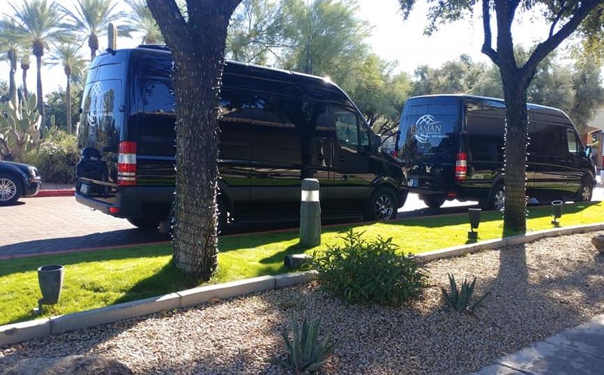 Arizona Christmas Light Tour.jpg