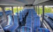 Blasian Mini bus logo.jpg