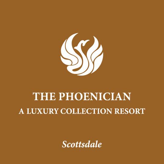 PHX resort spa.jpg