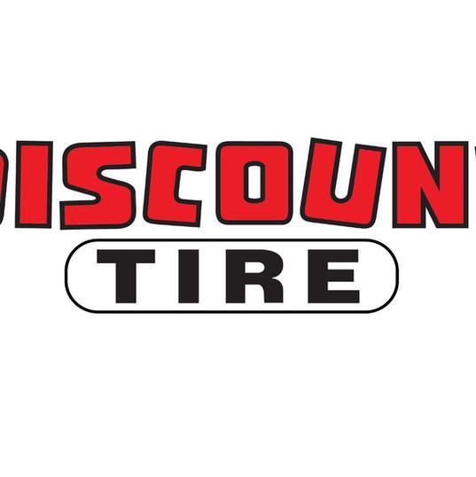 logo.2013.discount-tire.jpg