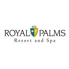 Royal Palms.png