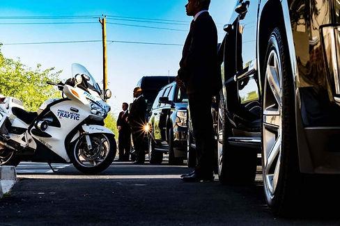 Jones funeral.jpg