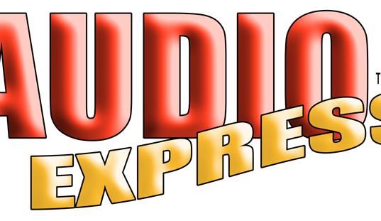 Audio-Express-logo-1.png