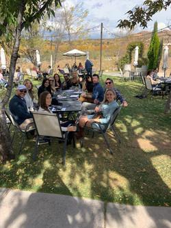 Sedona Arizona wine tours